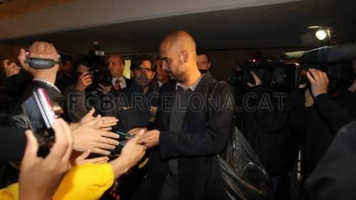 FC Barcelona[4] - Page 38 Tumblr_m116isgjsA1qaj7hh