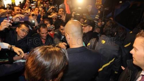FC Barcelona[4] - Page 38 Tumblr_m116j34ca01qaj7hh