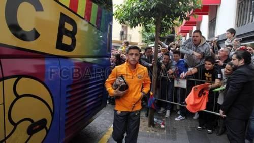 FC Barcelona[4] - Page 38 Tumblr_m116kc6G211qaj7hh
