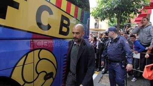 FC Barcelona[4] - Page 38 Tumblr_m116ksjEmp1qaj7hh