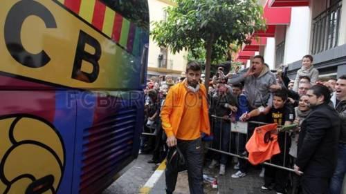 FC Barcelona[4] - Page 38 Tumblr_m116l3ecD21qaj7hh