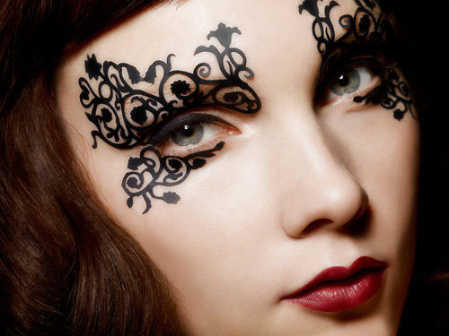 Face art - Page 6 Tumblr_m16wsacyvM1r2g0at