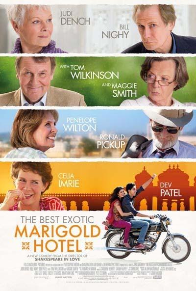 The Best Exotic Marigold Hotel (2012) Tumblr_m1rqdndtZL1r2ilwc