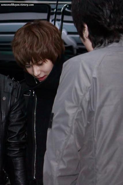 منتدى محبي كوريا - البوابة Tumblr_m21gha1tOm1qcl8qx