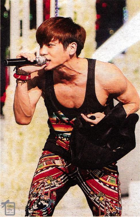 منتدى محبي كوريا - البوابة Tumblr_m22di5khmg1qcl8qx