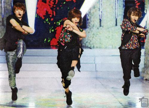 منتدى محبي كوريا - البوابة Tumblr_m22dier2vS1qcl8qx