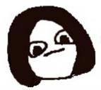 Face Vs Joey Vs Blitz Vs SXR - Page 3 Tumblr_m2wetztWKC1qcv0h3