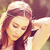 Victoria Bakerfield (libre) - ft Katie Cassidy [RECRUTEUR] Tumblr_m3v8p6uLYb1r8wvvh