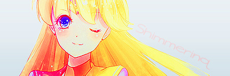 [SPOILER] WTF moments in Sailor Moon - Page 2 Tumblr_m3waf9PRiK1qkdq1i