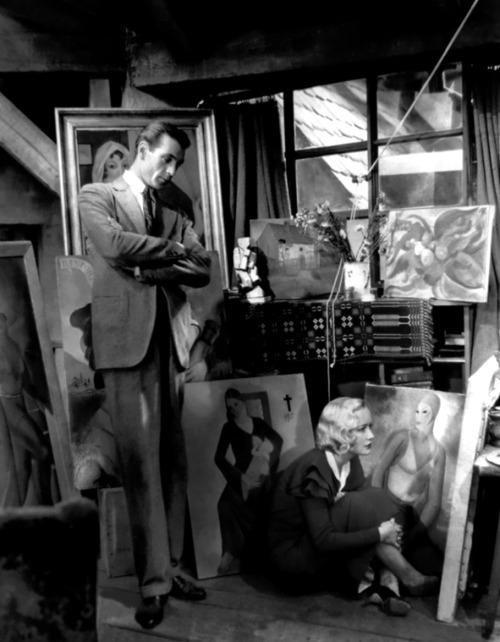 Sérénade à trois d'Ernst Lubitsch (1933) Tumblr_m410bq3Io51qe90ht
