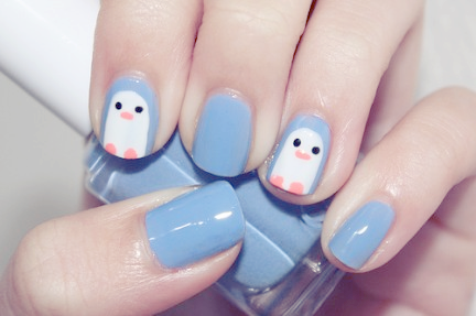Make up and Nail up - Page 14 Tumblr_m4svmosa8f1roclxh