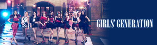 "Girls' Generation (SNSD) >> album ""Girls' Generation""[REPACKAGE ""THE BOYS""] - Página 14 Tumblr_m4xg7mPLWM1r1ac52"