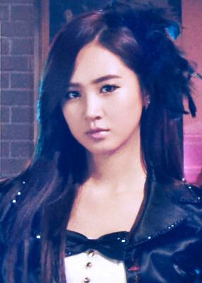 "Girls' Generation (SNSD) >> album ""Girls' Generation""[REPACKAGE ""THE BOYS""] - Página 14 Tumblr_m4xgb6uBRK1r1ac52"