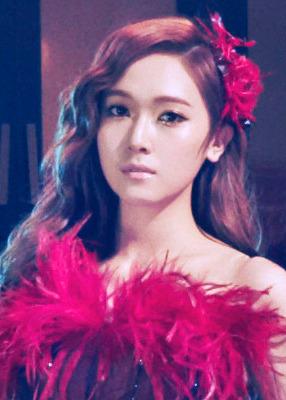 "Girls' Generation (SNSD) >> album ""Girls' Generation""[REPACKAGE ""THE BOYS""] - Página 14 Tumblr_m4xgmmpW601r1ac52"