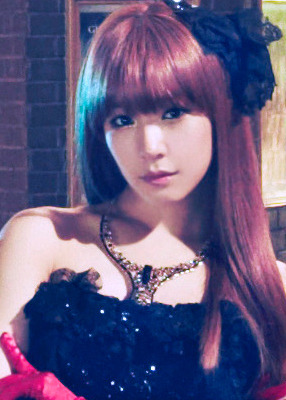 "Girls' Generation (SNSD) >> album ""Girls' Generation""[REPACKAGE ""THE BOYS""] - Página 14 Tumblr_m4xgrsbxZs1r1ac52"