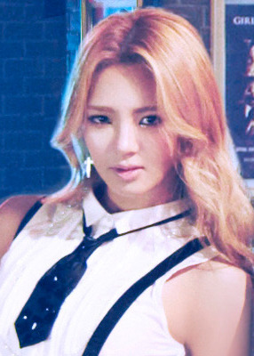 "Girls' Generation (SNSD) >> album ""Girls' Generation""[REPACKAGE ""THE BOYS""] - Página 14 Tumblr_m4xgsfSQN81r1ac52"