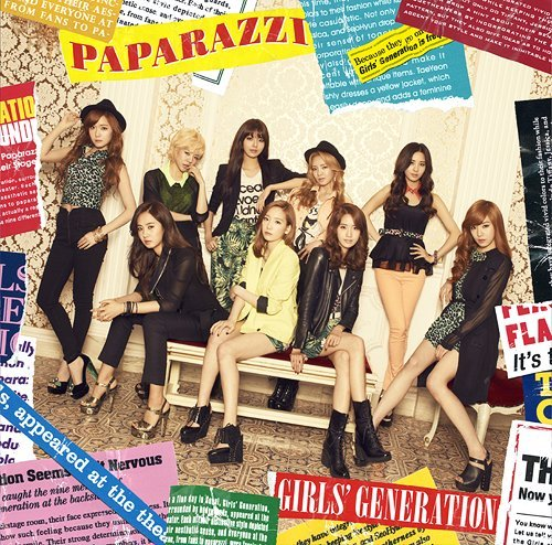 "Girls' Generation (SNSD) >> album ""Girls' Generation""[REPACKAGE ""THE BOYS""] - Página 14 Tumblr_m4xgxeWxd81r0ncc6"