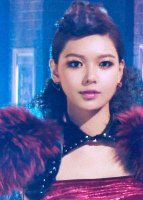"Girls' Generation (SNSD) >> album ""Girls' Generation""[REPACKAGE ""THE BOYS""] - Página 14 Tumblr_m4xgym6jf51r1ac52"