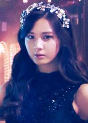 "Girls' Generation (SNSD) >> album ""Girls' Generation""[REPACKAGE ""THE BOYS""] - Página 14 Tumblr_m4xh2xjigr1r1ac52"