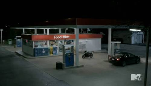 Benzínka Tumblr_m5jto0LBfS1r6tcf1