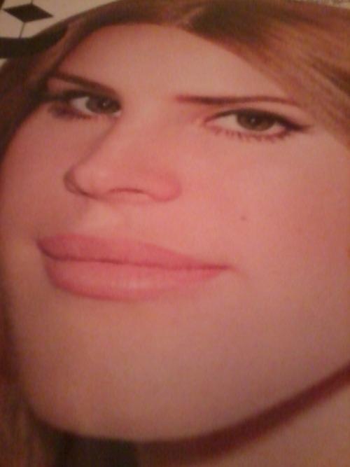 Lana Del Rey >> Gifs - Página 7 Tumblr_m5sg67NnxM1qdwned