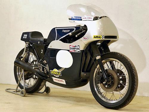 EXPO. Motos de carrera. Los años del vértigo: 1970 -1980. Colección Scalise Tumblr_m6muifZm9z1r8r9b0