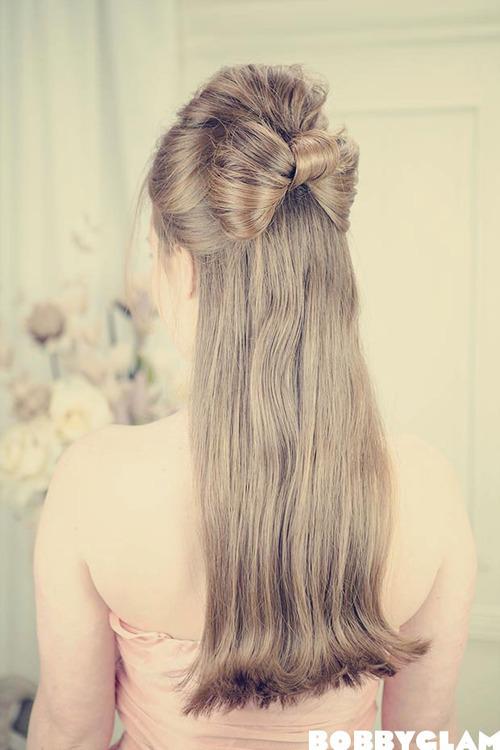 Hair Style. - Page 3 Tumblr_m7013yW5BZ1qe26sj