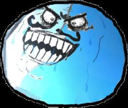 Πως έχετε ονομάσει το wifi σας; Tumblr_m7qpiedzYh1rr68qt