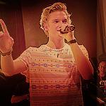Cody Simpson.[2] - Page 40 Tumblr_m7xidsza7O1rtgvyq