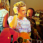 Cody Simpson.[2] - Page 40 Tumblr_m7xidy0OAp1rtgvyq