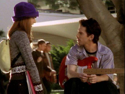 "Daniel ""Oz"" Osbourne de Buffy contre les vampires Tumblr_m83rk10bPA1qm5kmo"