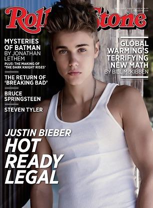 Justin Bieber [3] - Page 3 Tumblr_m86ucy9dV81r9pwf6