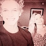 Cody Simpson. - Page 38 Tumblr_m875s2r37d1rty7fv