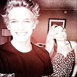 Cody Simpson. - Page 38 Tumblr_m875w73lIe1rty7fv