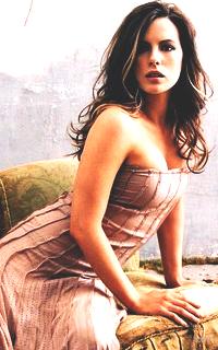 Kate Beckinsale - 200*320 Tumblr_m9fnl3KPrw1rp8jyq