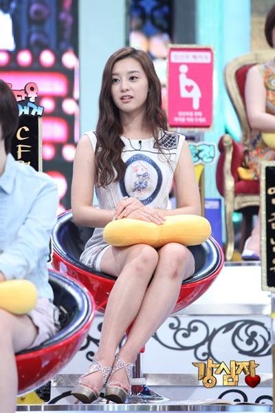 [30-08-12][Trans] Nữ diễn viên Kim Ji Won tiết lộ hồi trước cô đã được ghép với SHINee Minho Tumblr_m9gwtmXwnh1qcl8qx