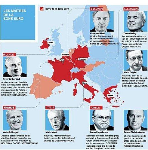 L'Europe impopulaire - Page 22 Tumblr_m9vhb18SRE1r238uv