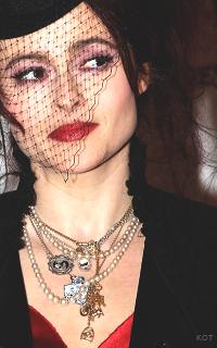 Bellatrix W. Lestrange