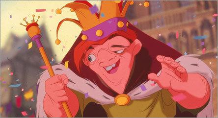 [Walt Disney] La Reine des Neiges (2013) - Sujet d'avant-sortie - Page 23 Tumblr_mc07bhwzsy1r3ml35o1_500