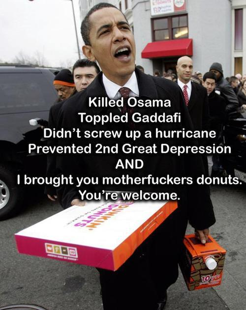 US Presidential Election 2012 - Page 38 Tumblr_mc7lfgK9rw1qalftn