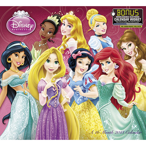 Disney Store Limited Edition (depuis 2009) - Page 40 Tumblr_mcbt6pU3i01qd569x