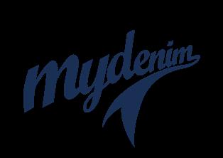 MYDENIM