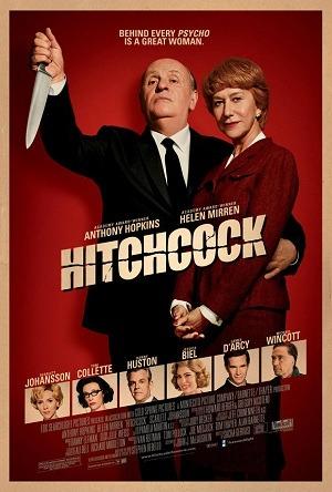 Hitchcock : 2 biopics en préparation ... - Page 2 Tumblr_mdzqqtisEx1rx9ux6