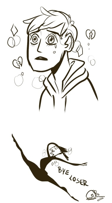 (DreamWorks) RISE OF THE GUARDIANS Tumblr_melu2nyw3P1r5rker
