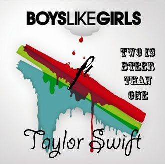 Juego » El Gran Ranking de Taylor Swift [TOP 3 pág 6] - Página 2 Tumblr_meuxt0hXaA1r44f5b