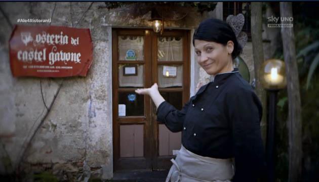 Master Chef Italia... ed anche un po' di 4 Ristoranti - Pagina 2 006_borghese-4-ristoranti_diretta
