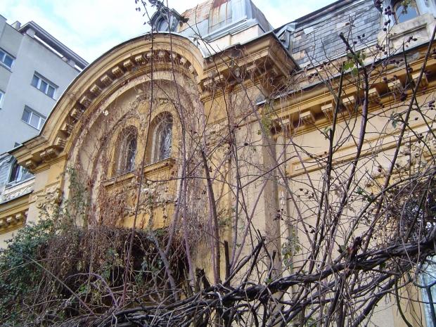 București Www-orasulpebicicleta-ro_63337200