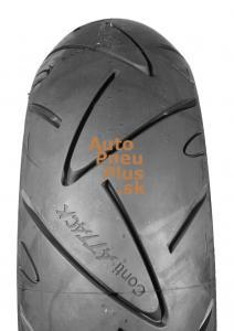 Zadna pneu - vydrz. - Stránka 2 3084-text-w300-h300-br1-49770507