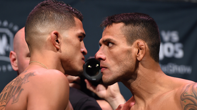 Hoy Frank Mir vs Big Foot Silva Minuto-ufc-espanol-11-7-fpf_523147_FrontPageFeatureNarrow