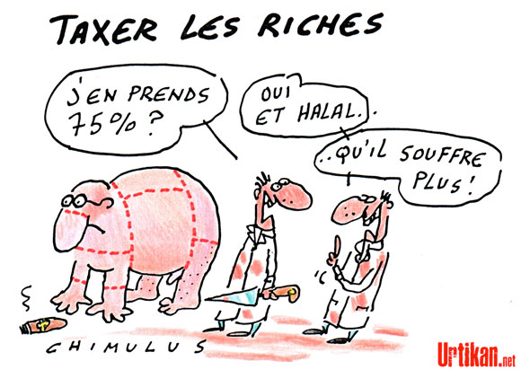 [Humour] Blagues, images, videos ... - Page 18 Chimulus-39-01